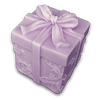 Small Gift Crafted Soap Soaps [tag]